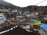 이야기 공작소-부산도시철도 3호선 스토리 여행 <12> 물만골역 : 현대사의 그늘과 인권