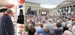 유럽의 오페라 현장 <2> 극장 운영: 종합예술의 거점 공간