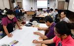 부산 에너지계획 수립 '협치', 첫 시민원탁회의 뜨거웠다