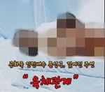 문성근·김여진 합성사진 유포, 국정원 '블랙리스트' 특수공작