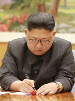 북한 발사 미사일, 일본 향했다...문재인 정부 들어 10번째 '왜?'