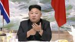 북한 미사일 10차 '도발'에도...800만 달러 대북 인도지원 '이대로'?