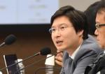 민주당 부산시당 지방선거기획단장에 김해영 의원
