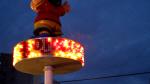 [부산스탑] 광안비치랜드에서 즐기는 만원의 행복