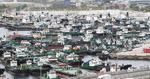 태풍 '탈림' 비상…16일 부산 초속 30m 강풍