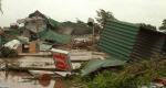 태풍 독수리, 베트남서 최소 8명 사망...라오스로 이동중
