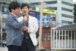 """부울경 교수, 해운대에서 '탈핵'을 노래하다… """"엄마야 누나야 탈핵살자!"""""""