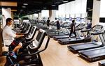 평생건강 행복도시…스포츠가 복지다 <4> 아파트 커뮤니티 활성화 사례