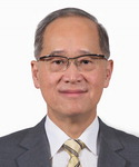 [기고] 대만은 유엔의 소중한 협력 파트너 /리따웨잉