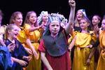 유럽의 오페라 현장 <3> 오스트리아 잘츠부르크: 저변 확대의 저력