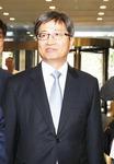 추미애 '땡깡' 발언 유감 표명…김명수 인준안 처리 청신호