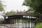 '오래된 미래 도시'를 찾아서 <33> 베트남 후에의 탄 토안 마을, 시와 노래를 만나다