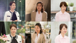 '부암동 복수자들' 이요원-라미란-명세빈, 반전 티저 영상 공개