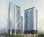 아파트투유, 오늘(20일) 서초 센트럴 아이파크 1순위 청약 시작