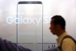 갤럭시S8 무약정폰, 미국선 53만 원...한국에서는 103만 원?