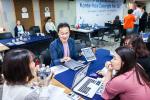한국저작권위원회, 중소기업 대상 중국·동남아 저작권 교류회 개최