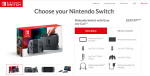 닌텐도 스위치 한국 판매가는 36만 원...미국에선 얼마?