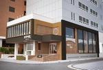 삼진어묵 새 매장 부산역광장점 오픈