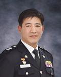 남해지방해양경찰청 류춘열 청장 취임
