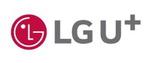 LG 유플러스 40분간 '먹통'…부울경 휴대전화 가입자 원성