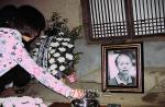 '몽실언니' 작가 권정생 10년 만의 '의료과실' 사망 판결, 내용 보니