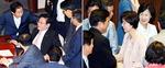 국민의당 존재감 재확인…사법부 대개혁 본격화