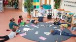 혁신교육 현장을 가다 <4> 독일 혁신교육 탐방