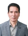 김용길 경남대 교수, 교육부장관 표창 수상