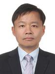 조우정 한국해양대 교수, 대한민국 해양레저대상