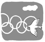 [도청도설] 평화올림픽