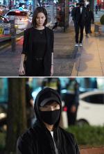 '도둑놈 도둑님' 지현우 -서주현, 만날 수 없어 더 애달픈 연인…애틋 케미 폭발
