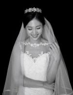 김지연, 내달 배우 이동진씨와 화촉...결혼 앞둔 소감 들어보니