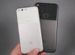 구글, HTC 인수설 공식화...픽셀폰 제조.개발 부문만 인수
