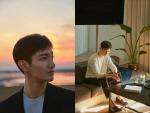동방신기 최강창민 솔로곡 '여정' 첫 번째 티저 영상 공개
