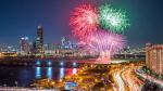 2017 여의도 불꽃축제, 프로그램 순서보니...9월 30일 오후 7시