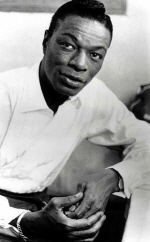 '아리랑'을 사랑한 아티스트… '흑인 재즈의 전설' 냇킹 콜의 '아리랑'