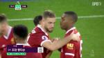 [EPL] 리버풀 레스터, 리밴지 매치서 리버풀 3대 2 승… PK 실축까지 갔던 극장 경기