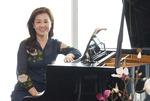 피아노 반주자의 '섬세한 터치'…무대 완성의 필수조건이죠