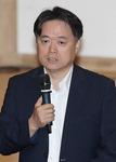 '방송 블랙리스트' 피해자 조사 착수