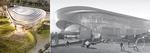 부산시민공원이 품은 음악공연 전용홀…피아노 건반 움직이는 듯 유려