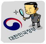 [도청도설] 갑질국감-정책국감