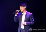 임창정 10월 신보 '가을 대표 발라더' 컴백