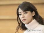 후지이 미나, 신아영 아나운서 대시 '어서와' MC 합류 '한국 대한 무한 애정'