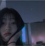 """故최진실 딸 최준희 """"정신차리고 살겠다 가족 세상에서 가장 소중해"""""""