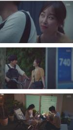'월화드라마 시청률' 사랑의 온도 10.4% '1위'...란제리 소녀시대 4.2%