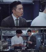 """'사랑의 온도' 양세종, 김재욱과 브로맨스 케미 """"대표님 원해요 느끼한 거 중독 돼"""""""