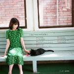 아이유, 오는 11월 '2017 아이유 투어 콘서트'로 부산 찾는다