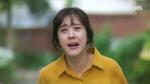 '달콤한 원수' 27일 78회 예고-나 달님이야 엄마..달님아 달님아