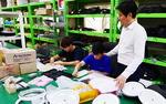 연구하는 중소기업  <11> S&P글로벌