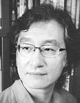 [인문학 칼럼] 탈핵의 인문학 /전진성